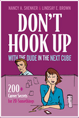 Don't Hook Up